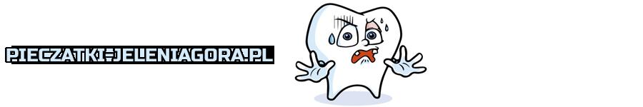 Wizyty u stomatologa - http://pieczatki-jeleniagora.pl/